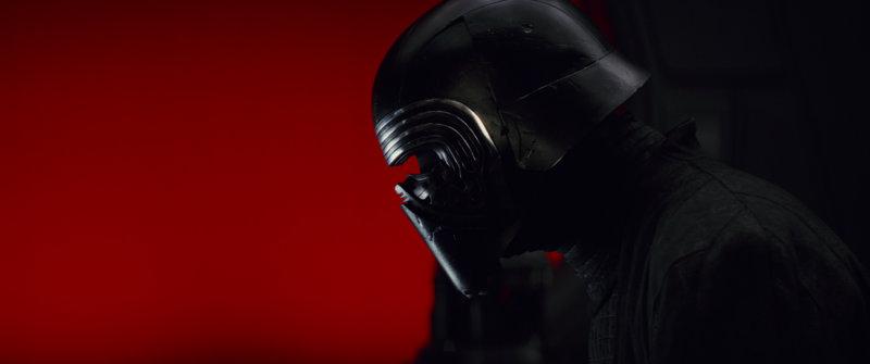 Star Wars: Die letzten Jedi - Bild Nr. 36